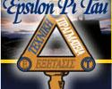 Epsilon Pi Tau