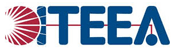 International Technology and Engineering Educators Association logo