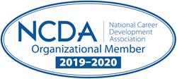NCDA Org Member 19-20