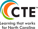 CTE-NC-logo